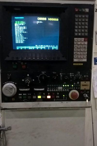 cnc-draaiwerk-lagerbussen-6