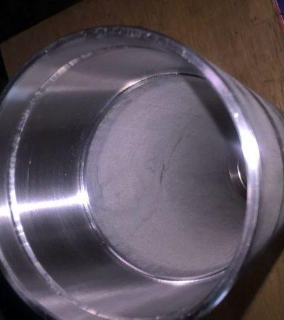 rvs-filterbuis-fabricage-2