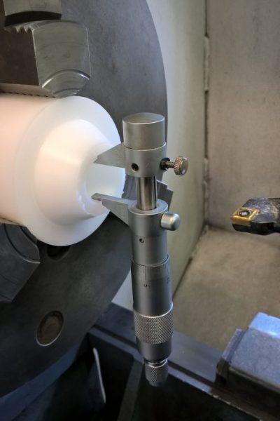 einddoppen-fabricage-7