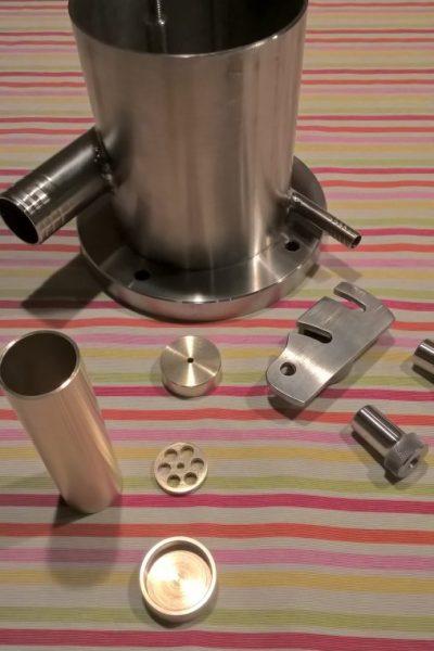 onderdelen-boter-textuur-tester-2