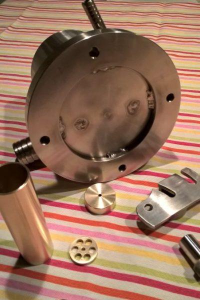onderdelen-boter-textuur-tester-3