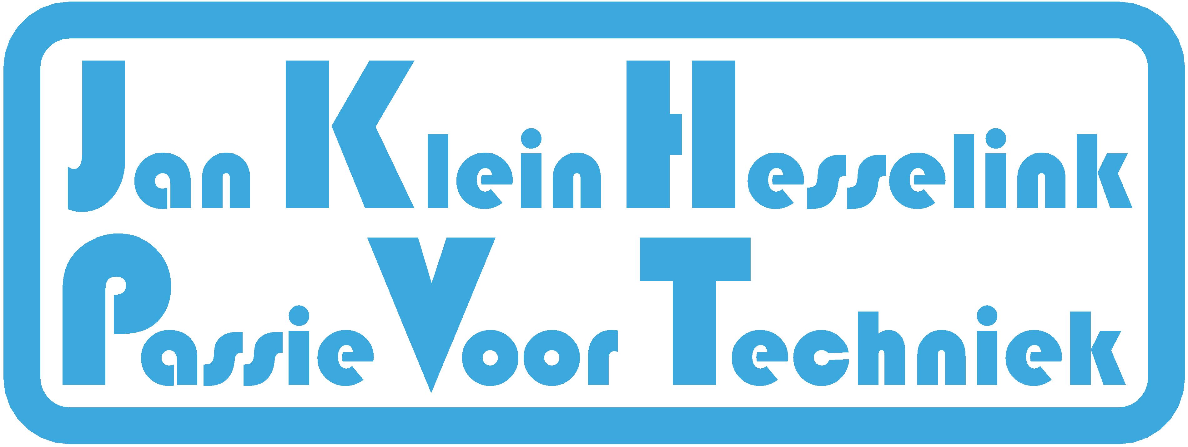 jankh-pvt.nl